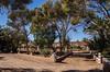 http---www.carrefourdesnomades.com - Hotel-Camping-Bivouac-Restaurant-1-2 (Piefke La Belle) Tags: kef aziza morocco marokko moroc ouarzazate mhamid zagora french foreign legion fort tazzougerte