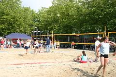 Beach 2005 (181)