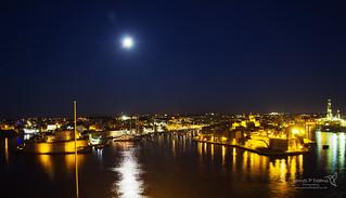 Valletta Night 12 June 2014-0020.jpg