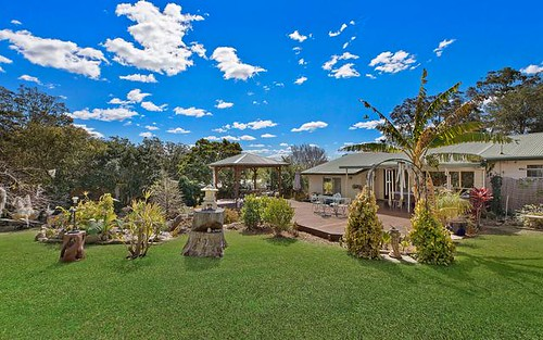 213 Tumbi Road, Tumbi Umbi NSW