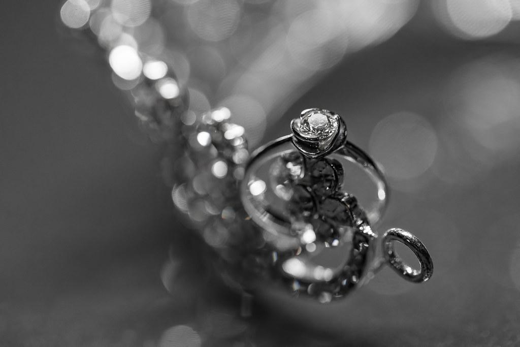 新竹彭園,新竹彭園婚宴會館,新竹彭園會館,湘饌廳,婚攝卡樂,振維&瑞君072