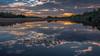 20171014-207a-Fitzroy Old Crossing Sunrise Walk-HDR-Aust_Geo_Flickr.jpg (Brian Dean) Tags: sunrisewalk austgeo wa caravaning slideshow fitzroy 2017tour facebook flickr oldcrossing opencategory photobookpending
