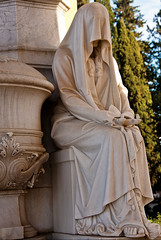 covert (bavarica) Tags: cemetery campo verano cimiteromonumentaledelverano rome