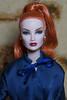 Имо006 (medvedka8) Tags: fashion royalty imogen lennox charmed life