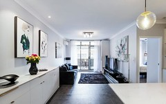 87/6-18 Poplar Street, Surry Hills NSW