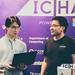 ICHACK-2018-0140