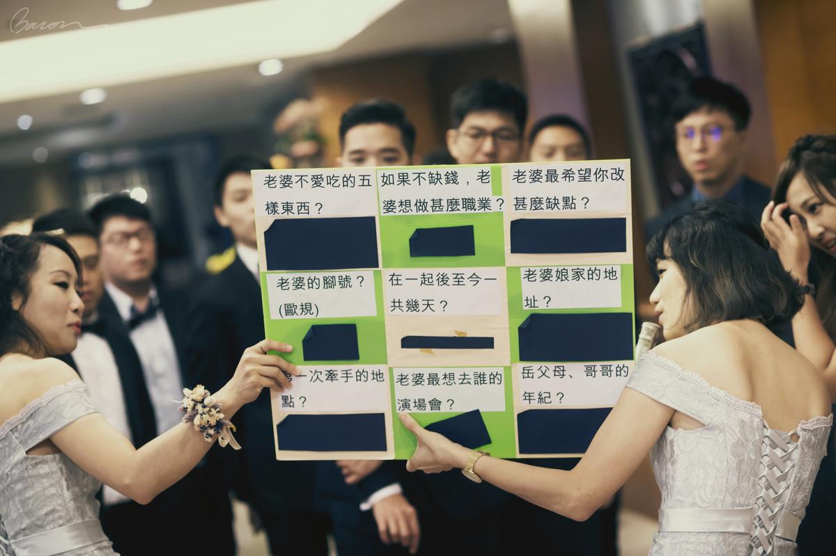 Color_033,婚禮紀錄, 婚攝, 婚禮攝影, 婚攝培根, 台北中崙華漾