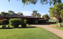 5 Malbec Street, Muswellbrook NSW