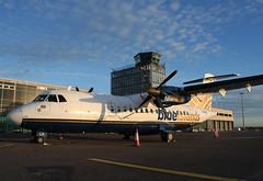 G-ISLH ATR42-320 Blue Islands (corkspotter / Paul Daly) Tags: add tags gislh atr 42300 320 at43 173 l2t 406a27 bci si blue islands 1990 fwwed 20130731 fhekf ork eick cork