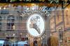 브뤼헤, Belgium (ott1004) Tags: brussel brugge belgium 브뤼셀 브뤼헤 앤틱모음 기차역 북부의베네치아 유네스코세계문화유산 veniceofthenorth 레이스상점 마르크트광장 길드하우스 종루 바실리크성혈예배당 노트르담교회 marketsquare 성니콜라스교회 stnicolaschurch 성바보성당 stbavocathedral chapeloftheholyblood 성모마리아교회 ourladychurch zotbeer