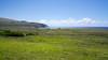 20171206_122327 (taver) Tags: chile rapanui easterisland isladepasqua summer samsunggalaxys6 dec2017 06122017 ranoraraku quary