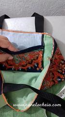 upcycle (Canela Cheia) Tags: artesanato belts cintos criativity despedíciozero eco handmade malas reconversão reuse reutilizar semdesperdício senhora slowfashion upcycle woman zerolixo zerowaste