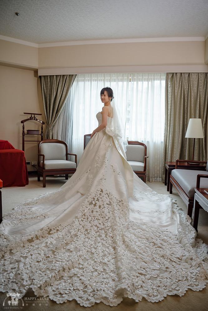 台北福華飯店-婚攝-婚宴_055