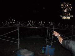 38 (ஜCOBRA FIREWORKS HONDURAS by Pirotecnia EMSஜ) Tags: pirotecniaems honduras mena fuegos artificiales juegos pirotecnicos piromusicales eventos shows luces roatan san pedro sula tegucigalpa