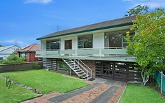 45 University Drive, Waratah West NSW