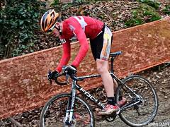 DSCN2972 (Ronan Caroff) Tags: cycling cyclisme ciclismo bike velo course race men man sport sports cx cyclocross quelneuc morbihan 56 bretagne breizh brittany france championnatdefrance mud boue competition cup contest coupe championnat championship cadet cadets