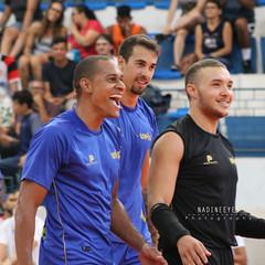 IMG_7825 (Nadine Oliverr) Tags: volleyball vôlei cbv teams game sports