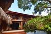 Laguna de Apoyo, Nicaragua (Casa Marimba) (zug55) Tags: lagunadeapoyo nicaragua laguna lake lago apoyo apoyolagoon lagoon masaya lagunadeapoyonaturereserve reservanaturallagunadeapoyo volcaniclake volcano crater volcán