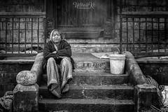 Nap!! (Udhabkc) Tags: ifttt udhabkc udhab 500px woman old lady devotee shivaratri pashupati bagmati nepal kathmandu monochrome black white portrait pov night evening iamudhabkc iamnikon iamnikond810 nikonasia udhabkcphotography photowalkersnp grains hindu culture religion pray sleep southasia