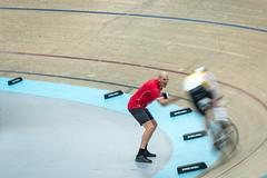 TrackNats-0380 (Edster951) Tags: velodrome track cycling trackcycling