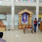 20171206 - Swamiji visit (5)