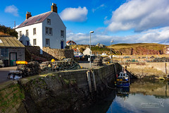 St Abbs 17 Feb 2018 00186.jpg (JamesPDeans.co.uk) Tags: boats fishingboatregistrations stabbs forthemanwhohaseverything landscape ships broadfordbrd gb printsforsale brd672 northsea harbour firthofforth borders workboat sea fishingindustry unitedkingdom fishingboats transporttransportinfrastructure scotland britain lobsterpots shore wwwjamespdeanscouk coast europe greatbritain landscapeforwalls jamespdeansphotography uk digitaldownloadsforlicence
