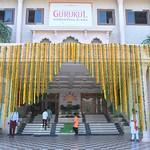 Gurukul Culture 2017-18 (15)