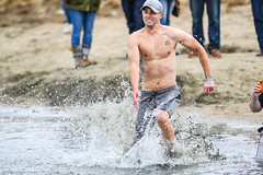 20180303-Plunge-Shirtless-JDS_2082 (Special Olympics Southern California) Tags: 36degrees bigbear bigbearlake bigbearpolarplunge letr polarplunge sosc specialolympics specialolympicssoutherncaliforniainlandempire veteranspark winterstorm fundraiser