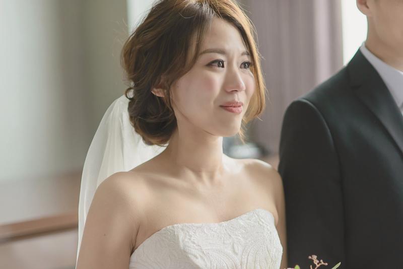 婚攝小寶,朵朵時光,維多麗亞戶外婚禮,維多麗亞婚宴,維多麗亞婚攝,維多麗亞廳,婚錄紅內褲,新祕Rumi,JE wedding,crystal婚紗,MSC_0032