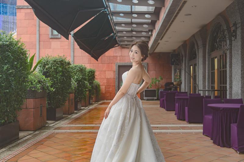 婚攝小寶,朵朵時光,維多麗亞戶外婚禮,維多麗亞婚宴,維多麗亞婚攝,維多麗亞廳,婚錄紅內褲,新祕Rumi,JE wedding,crystal婚紗,MSC_0089