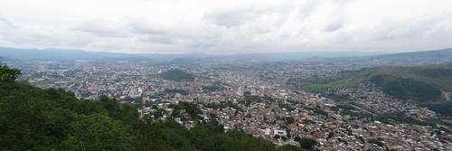 Central America - 102