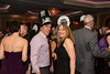 C54A7809 (peopleatplay) Tags: dutchesscounty hudsonvalley ny newyears poughkeepsie newyears2018 poughkeepsiegrand newyork peopleatplay