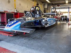 2017 Zandvoort Historic GP: Ligier JS17 (8w6thgear) Tags: zandvoort historic gp grandprix 2017 ligier matra js17 formula1 f1 paddock fiamastershistoricformulaonechampionship