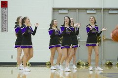 IMG_4478web (barnesphotos) Tags: cheer cheerleading cheerleaders dance high highschool dancers basketball parents