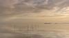 Mar Menor (muliterno) Tags: marmenor losurrutias