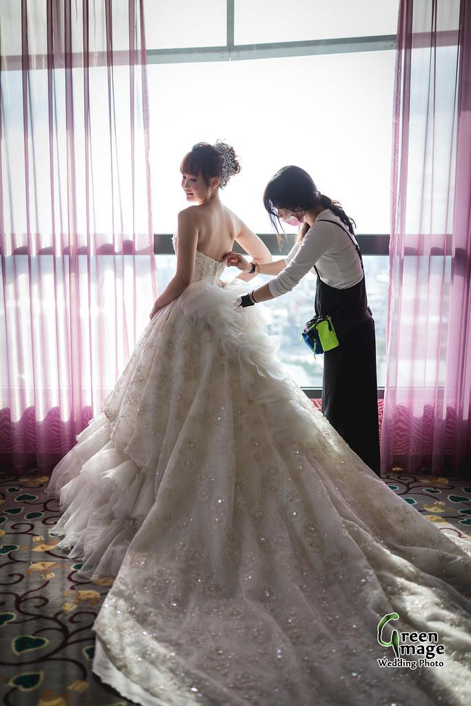 20171125 Wedding Day-P-15