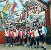 Bandung Heritage Bike Rally - Ikasma 3 Bandung - Yasmanti Bandung-71 (ikasmatiga.BDG) Tags: bandung heritage bike rally sma3 yasmanti yasmantifoundation yayasan alumni ikasma3 ikasma3bdg sma3bandung sman3bandung smun3bandung sma3bdg funbike gedungsate kelenteng vihara pdamtirtawening gedungmerdeka gedungpakuan indonesia gowes gowes3 nkotb people