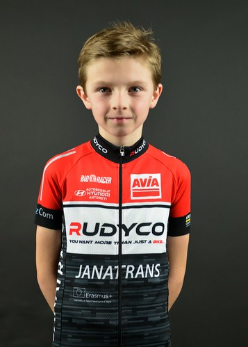 Avia-Rudyco-Janatrans Cycling Team (86)