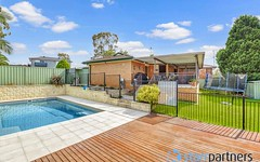 5 Convair Pl, Raby NSW