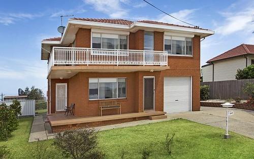 207 Flagstaff Rd, Lake Heights NSW 2502