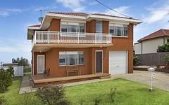 207 Flagstaff Road, Lake Heights NSW
