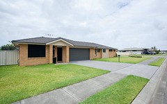 2/24 Albatross Way, Old Bar NSW
