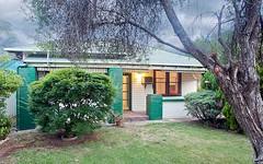 30 Whitehead Street, Corowa NSW