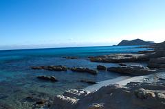 DSC_0218 (laurentbarckley) Tags: freinet var côte dazur france cap taillat ramatuelle mer paysage nature bleu plage