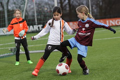 """HBC Voetbal • <a style=""""font-size:0.8em;"""" href=""""http://www.flickr.com/photos/151401055@N04/26220096758/"""" target=""""_blank"""">View on Flickr</a>"""