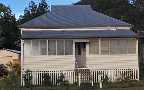 7 Ettrick Street, Kyogle NSW