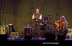 FolkFest_2015_Saturday_Evenin_109_