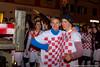 k2018-171 (mateobarisicdujmovic) Tags: riječki karneval 2018 krk povero keko