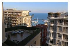2017.12.25 Monaco 37 (garyroustan) Tags: monaco montecarlo principauté sun méditerranée mediterranean french riviera