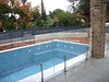 corrosions-resistant-pool-railing-18 (Gates and Fences Los Angeles) Tags: corrosion resistant pool railing